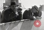 Image of United States Navy fleet 1930s United States USA, 1933, second 56 stock footage video 65675032730
