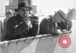 Image of United States Navy fleet 1930s United States USA, 1933, second 57 stock footage video 65675032730