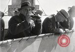 Image of United States Navy fleet 1930s United States USA, 1933, second 58 stock footage video 65675032730