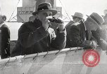Image of United States Navy fleet 1930s United States USA, 1933, second 59 stock footage video 65675032730