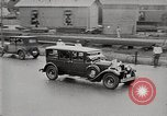 Image of Admiral JV Chase United States USA, 1933, second 22 stock footage video 65675032732