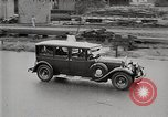 Image of Admiral JV Chase United States USA, 1933, second 23 stock footage video 65675032732