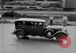 Image of Admiral JV Chase United States USA, 1933, second 24 stock footage video 65675032732