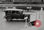 Image of Admiral JV Chase United States USA, 1933, second 25 stock footage video 65675032732