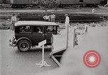 Image of Admiral JV Chase United States USA, 1933, second 26 stock footage video 65675032732