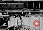 Image of Admiral JV Chase United States USA, 1933, second 27 stock footage video 65675032732