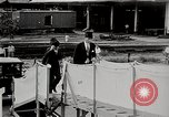 Image of Admiral JV Chase United States USA, 1933, second 28 stock footage video 65675032732