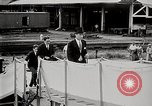 Image of Admiral JV Chase United States USA, 1933, second 29 stock footage video 65675032732