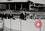Image of Admiral JV Chase United States USA, 1933, second 30 stock footage video 65675032732