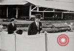 Image of Admiral JV Chase United States USA, 1933, second 31 stock footage video 65675032732
