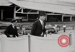 Image of Admiral JV Chase United States USA, 1933, second 32 stock footage video 65675032732