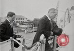Image of Admiral JV Chase United States USA, 1933, second 33 stock footage video 65675032732
