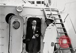Image of Admiral JV Chase United States USA, 1933, second 34 stock footage video 65675032732