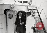 Image of Admiral JV Chase United States USA, 1933, second 35 stock footage video 65675032732