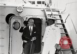 Image of Admiral JV Chase United States USA, 1933, second 36 stock footage video 65675032732