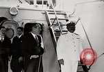 Image of Admiral JV Chase United States USA, 1933, second 39 stock footage video 65675032732