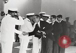 Image of Admiral JV Chase United States USA, 1933, second 41 stock footage video 65675032732