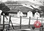 Image of Admiral JV Chase United States USA, 1933, second 21 stock footage video 65675032734