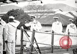 Image of Admiral JV Chase United States USA, 1933, second 22 stock footage video 65675032734
