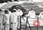Image of Admiral JV Chase United States USA, 1933, second 23 stock footage video 65675032734