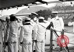 Image of Admiral JV Chase United States USA, 1933, second 24 stock footage video 65675032734
