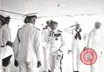 Image of Admiral JV Chase United States USA, 1933, second 25 stock footage video 65675032734
