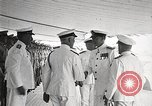 Image of Admiral JV Chase United States USA, 1933, second 26 stock footage video 65675032734