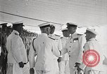Image of Admiral JV Chase United States USA, 1933, second 27 stock footage video 65675032734