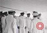 Image of Admiral JV Chase United States USA, 1933, second 28 stock footage video 65675032734