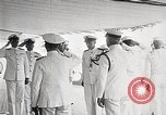 Image of Admiral JV Chase United States USA, 1933, second 29 stock footage video 65675032734