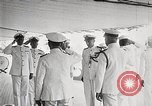 Image of Admiral JV Chase United States USA, 1933, second 30 stock footage video 65675032734