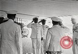 Image of Admiral JV Chase United States USA, 1933, second 32 stock footage video 65675032734