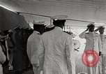 Image of Admiral JV Chase United States USA, 1933, second 34 stock footage video 65675032734