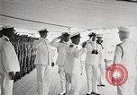 Image of Admiral JV Chase United States USA, 1933, second 35 stock footage video 65675032734