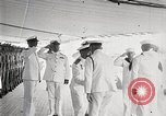 Image of Admiral JV Chase United States USA, 1933, second 36 stock footage video 65675032734
