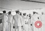 Image of Admiral JV Chase United States USA, 1933, second 37 stock footage video 65675032734