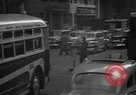 Image of Times Square Manhattan New York City USA, 1948, second 46 stock footage video 65675032736