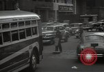Image of Times Square Manhattan New York City USA, 1948, second 48 stock footage video 65675032736