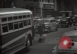 Image of Times Square Manhattan New York City USA, 1948, second 55 stock footage video 65675032736
