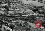 Image of American women in Monroe New York Monroe New York USA, 1950, second 42 stock footage video 65675032769