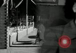 Image of League of Women Voters distributes voter materials Monroe New York USA, 1950, second 58 stock footage video 65675032770