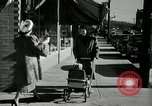 Image of League of Women Voters distributes voter materials Monroe New York USA, 1950, second 60 stock footage video 65675032770