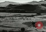 Image of cowboy activities Marfa Texas USA, 1943, second 33 stock footage video 65675032775