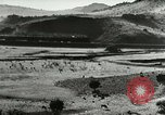 Image of cowboy activities Marfa Texas USA, 1943, second 34 stock footage video 65675032775