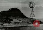 Image of Working activities on a farm and ranch in Texas United States USA, 1943, second 1 stock footage video 65675032776