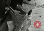 Image of Working activities on a farm and ranch in Texas United States USA, 1943, second 21 stock footage video 65675032776