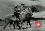 Image of Working activities on a farm and ranch in Texas United States USA, 1943, second 26 stock footage video 65675032776