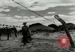Image of Working activities on a farm and ranch in Texas United States USA, 1943, second 44 stock footage video 65675032776