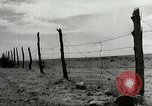 Image of Working activities on a farm and ranch in Texas United States USA, 1943, second 51 stock footage video 65675032776
