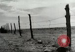 Image of Working activities on a farm and ranch in Texas United States USA, 1943, second 52 stock footage video 65675032776